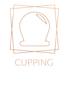 ICON- CUPPING-01