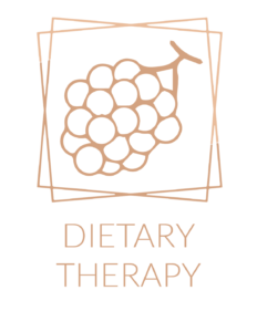ICON- DIETARY THERAPY-01-01